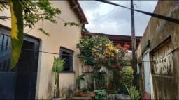 Título do anúncio: C - Vendo casa em Bela Vista, Colatina