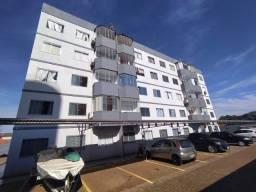 Título do anúncio: Apartamento com 3 dormitórios à venda, 55 m² por R$ 189.000,00 - Alto Alegre - Cascavel/PR