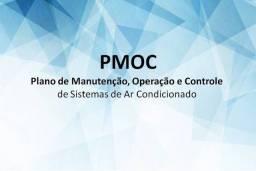 Título do anúncio: Engenheiro Mecânico para PMOC