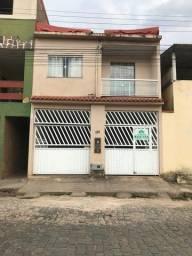 Título do anúncio: Duplex residencial - Guaçuí-ES