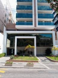 Título do anúncio: Apartamento novo - 1a.Locação - Juntinho ao Centro - Teresópolis
