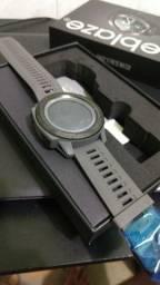Relógio smart Zeblaze Original