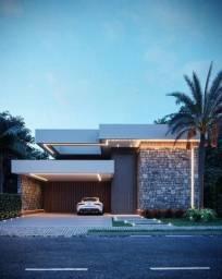 Título do anúncio: Casa No Condomínio Villa Jardim