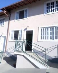 Casa triplex em condomínio fechado 2 quartos à venda em Teresópolis -RJ