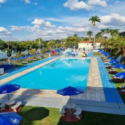 Título do anúncio: Clube Belo Horizonte na Lagoa da Pampulha BH