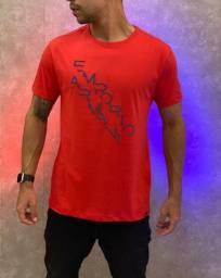Título do anúncio: Camisa Peruana !