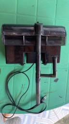 Filtro externo aquatech 700L/h