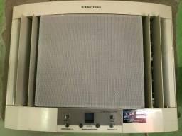 Ar condicionado - ELETROLUX 10.000 BTUS