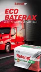Bateria Carro,Caminhão ,Onibus,Goiania
