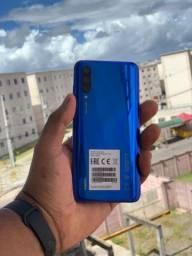 Xiaomi mi9 lite 6/128gb