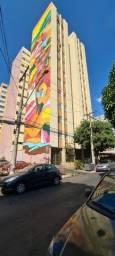 Título do anúncio: Apartamento Lindíssimo 60m² · 2 Quartos - Centro de Goiânia