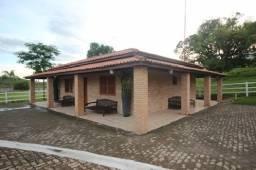 Título do anúncio: AM - Casa para venda em Centro - Araquari - SC e região