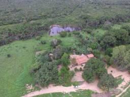 Fazenda de 435 Hectares em Cristalândia do Tocantins