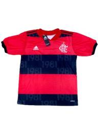 Título do anúncio: Flamengo time