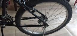 Bicicleta Caiuru Flash aro 26