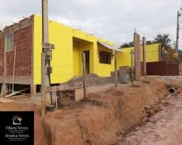 Título do anúncio: Vendo Casa no bairro Lagoinha em Miguel Pereira - RJ