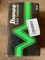 Título do anúncio: Tube Screamer TS9
