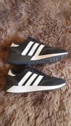 Vendo Adidas Originals N-5923 tam 41