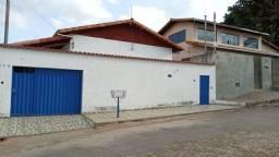 Título do anúncio: Casa à venda, 3 quartos, 1 suíte, 3 vagas, Aeroporto - Sete Lagoas/MG