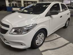Onix Joy 1.0 2017/2018 Ford Caer 21 2111 1261