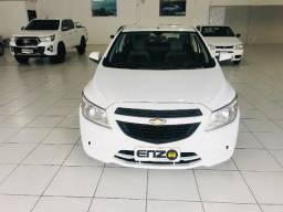 Título do anúncio: Chevrolet Onix LS 1.0 2016 Impecavel !!!