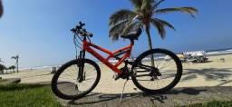 Bike 26 TOP