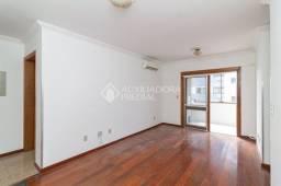 Apartamento para alugar com 3 dormitórios em Camaquã, Porto alegre cod:331523