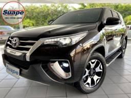 Título do anúncio: Toyota SW4 DIAMOND 2019