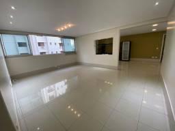 Apartamento à venda com 3 dormitórios em Setor bueno, Goiânia cod:60209113