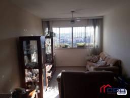 Apartamento com 3 dormitórios à venda, 155 m² por R$ 550.000,00 - São Geraldo - Volta Redo