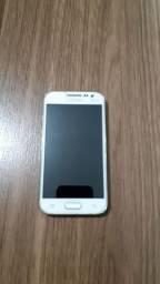 Celular Samsung Galaxy Win 2 4G LEIA A DESCRIÇÃO