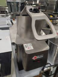 processador de aliementos pa7 skymsen pronta entrega *douglas