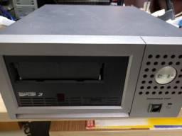Dell PowerVault 110T