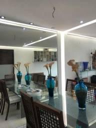 Título do anúncio: Apartamento para venda possui 120 metros quadrados com 3 quartos em Campo Grande - Recife