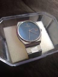 Título do anúncio: Relógio de pulso-Champion