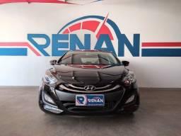 Hyundai I30 2014 - 1.8 Gasolina - Automático