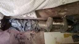 Peças para compressor Ingersoll rand XLE ,DR250 ,DR125