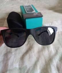 Óculos de sol Mormaii Milão