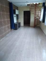 Aluguel ou venda ou troca de casa em Excelente localização em Camaragibe/PE