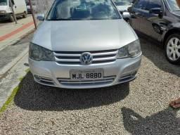 VW GOLF COMFORTLINE COMPLETO