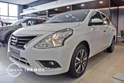 Nissan V-Drive Premium 20/21 0km