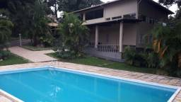 Título do anúncio: Sítio na Pampulha com piscina, campo gramado, área de churrasco e mais.