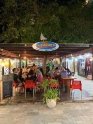 Repasso restaurante e caféteria em Porto de Galinhas
