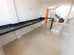 Apartamento à venda com 2 dormitórios em Santa mônica, Belo horizonte cod:17346
