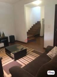 Casa com 3 dormitórios à venda, 140 m² por R$ 585.000,00 - Paraíso - Barra Mansa/RJ