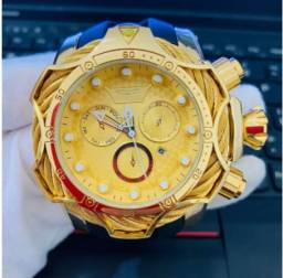 Título do anúncio: Relógios por encomenda