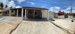 Casa Aluguel Final de Pontal  do Peba