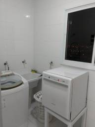 Título do anúncio: Máquina de lavar louça Brastemp