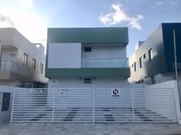 Título do anúncio: Apartamento com 2 quartos no Valentina