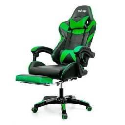Título do anúncio: Cadeira gamer nova